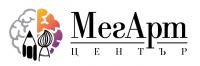 MegArt-logo-13.05-01